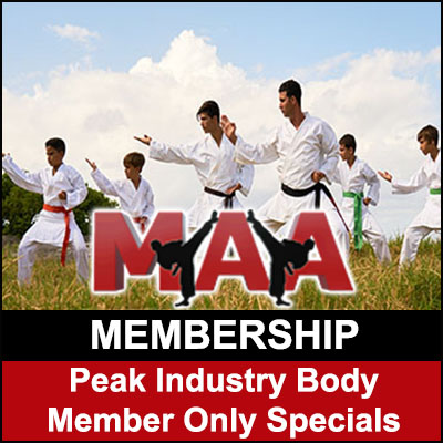 Membership-400X400 email ad