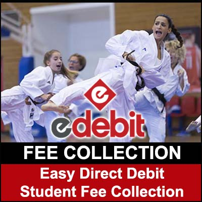 edebit-400X400-EDEBIT-KARATE-INSURANCE